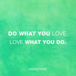 Do what you love social_image
