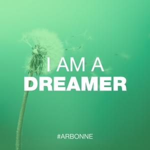 I Am A Dreamer social_image