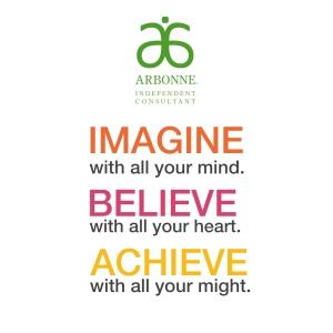Imagine Believe Achieve social_image