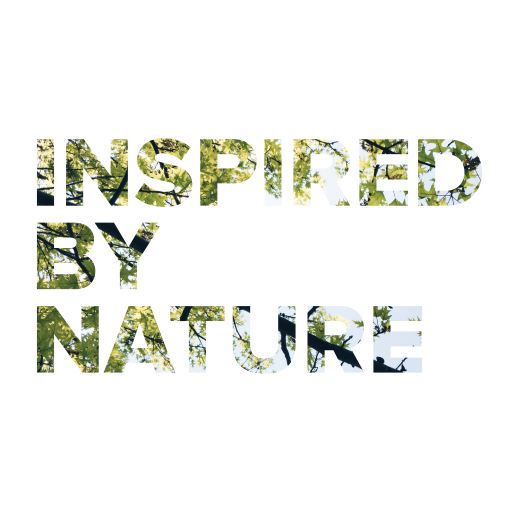 Inspired by Nature social_image