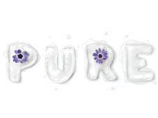 Pure social_image