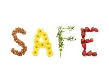 Safe social_image